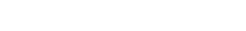 GENERAL TIRE LOGO.png