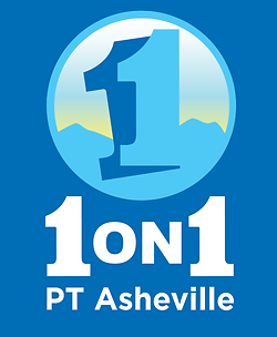1on1 Physical Therapy - Asheville, NC