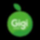 gigi_03.png
