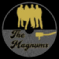 the magnums.jpg