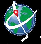 شعار تحديد المواقع.png