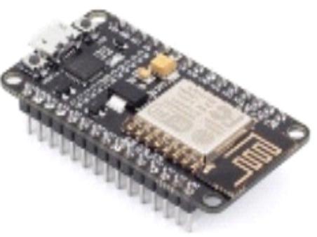 ESP8266 ESP-12E V1.0 Wifi CP2102 IoT Lua 267 for NodeMCU