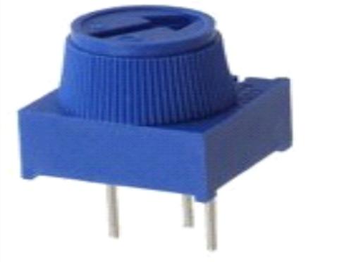 3386P Precision adjustable Potentiometer:5K,10K,50K,100K