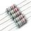 Thumbnail: Resistor (Carbon Film, Metal Film)