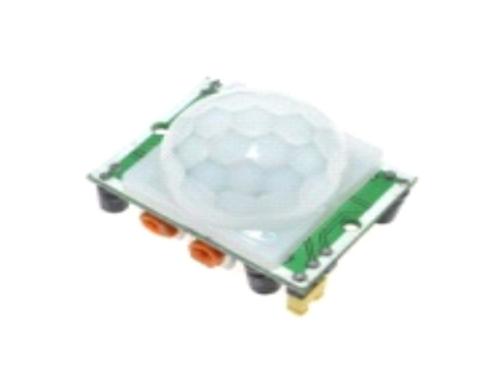 Hot Selling Hc-Sr501 Human Body Pyroelectric Infrared Sensor PIR