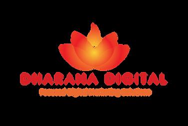 Dharana.png