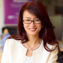 Dr Sandy Chong-S.jpg