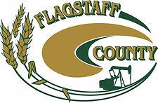 Flag County Logo 2009.jpg