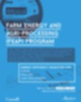 FEAP poster Updated Sept 2018 (002).jpg