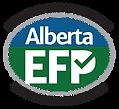 alberta-environmental-farm-plan.png