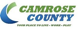 camrose new.png