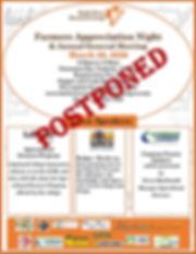AGM_2020-Feb18 part -postpone.jpg