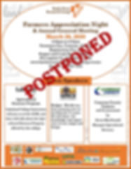 AGM_2020-Feb18 part -postpone.jpg