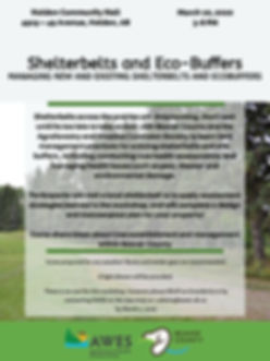 AWES-Shelterbelt-and-Ecobuffer-Workshop-