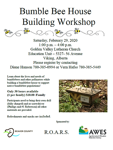 bumble bee workshop.png