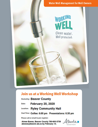 working well workshop.png