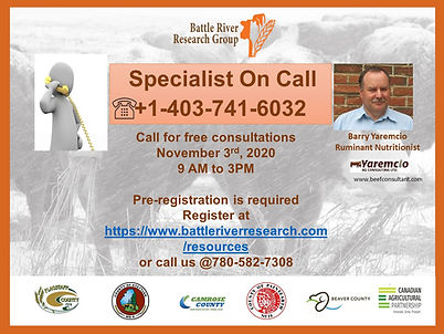 Specialist On Call edited (002).jpg