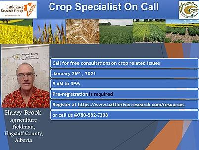 Specialist on call 2 D1.jpg