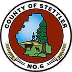 county-of-stettler-logo-CMYK (4).jpg
