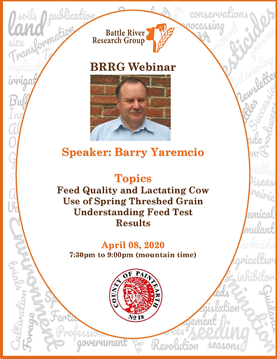 webinar-with-Barry.png