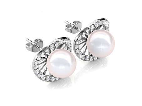 Earring Styles - which one to choose?