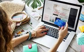 Online Shopping NZ