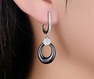 Frenelle Earrings Online NZ