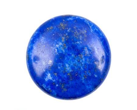 Frenelle Jewellery Anniversary gemstones lapis lazuli
