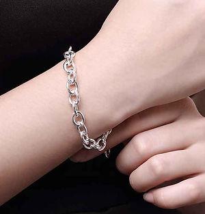 Frenelle Jewellery Bracelet online