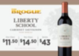 2523_The_Brogue_Liberty_School_7x5_Inser