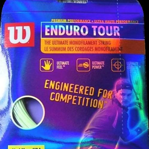 Wilson Enduro Tour 16 Gauge