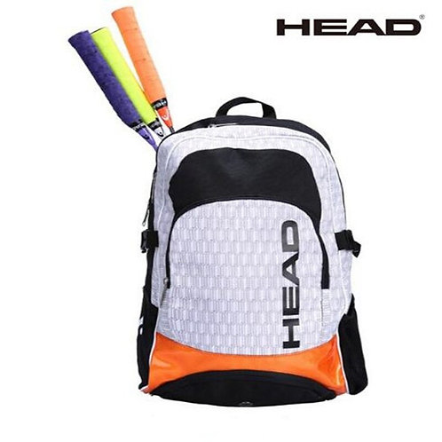 Head Tennis Rackets Backpack Men