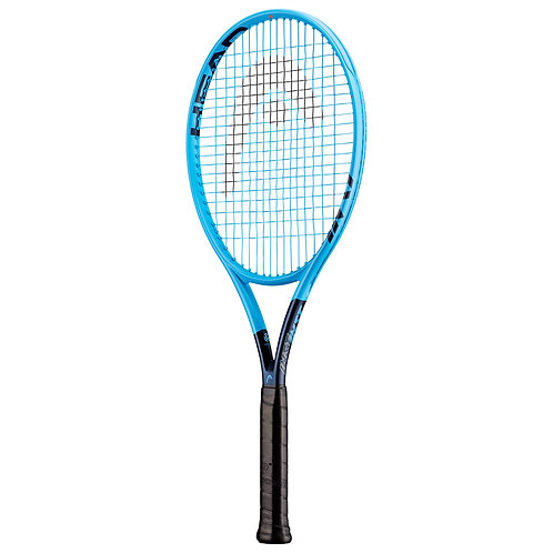 19-HEAD Graphene 360 Instinct S L1 Tennis Racquet