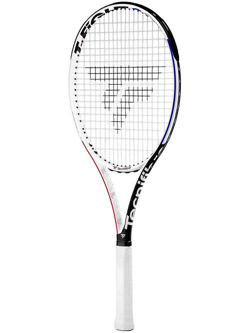 Tecnifibre T- Fight RS 300 Tennis Racket