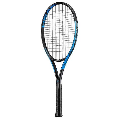 19-HEAD Challenge MP (Blue) L3 Tennis Racquet