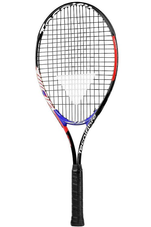 Tecnifibre Bullit RS Junior Tennis Racket
