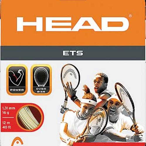 Head ETS