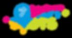 Hot Shots TNZ logo.png
