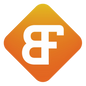 bliss-furnish-icon.webp