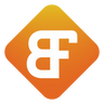 bliss-furnish-icon.webp