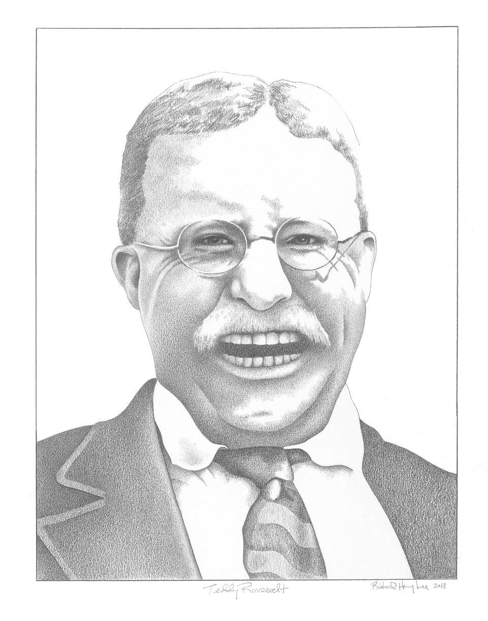 Teddy_Roosevelt.jpg