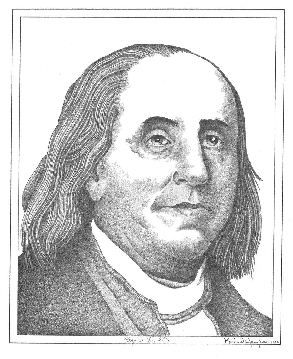Franklin_small.jpg