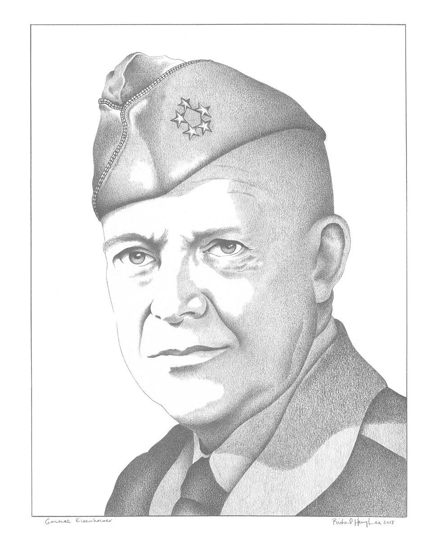 General_Eisenhower.jpg