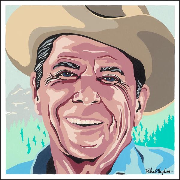 CowboyReaganR