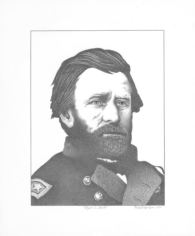 General_Grant.jpg
