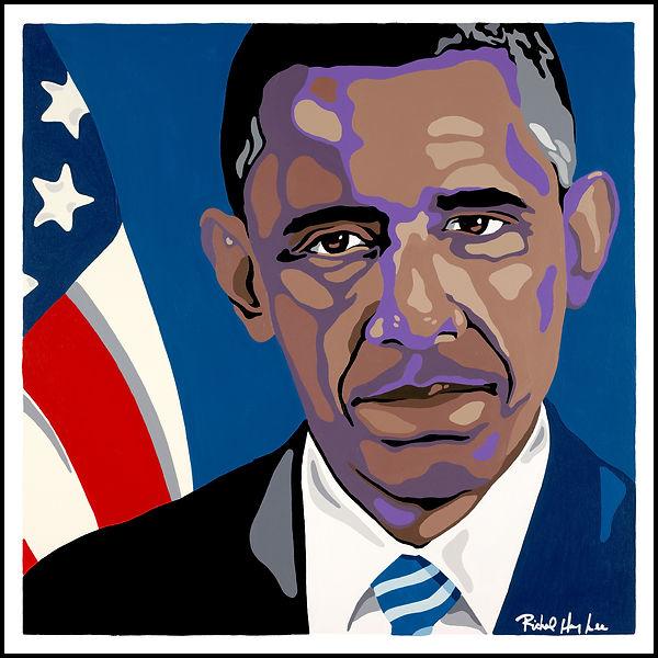 Obama2R