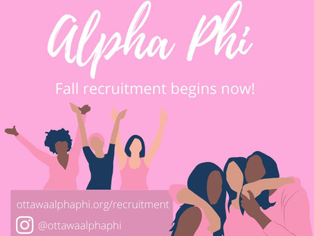 Welcome to Virtual Recruitment!