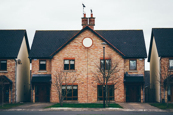 How To Buy A Second Home And Rent The First