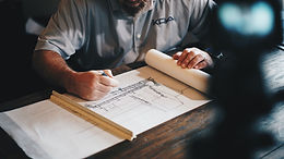 Questions To Ask When Hiring a Denver Contractor