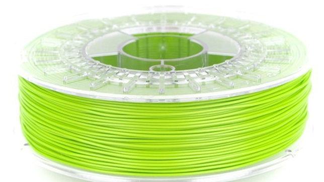 Colorfabb Intense Green PLA/PHA 2.85mm 750g